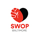 SWOP Baltimore Logo